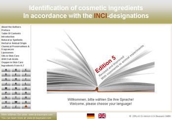 Ingredient-dictionary_01_medium