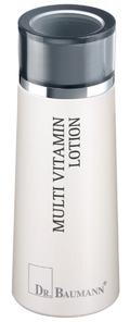 Multivit lotion