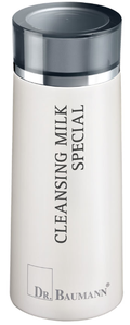 Cleansing Milk special