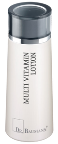 Multivit lotion