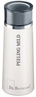 Peeling mild