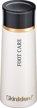 SkinIdent footcare