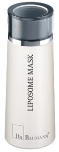 Liposome Mask