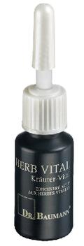 Herb Vital
