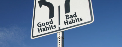 Good-habits-bad-habits-770x300