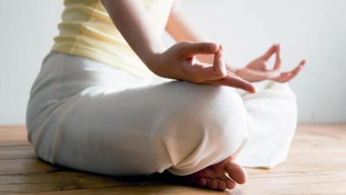 Nosmoke-2-meditate-885