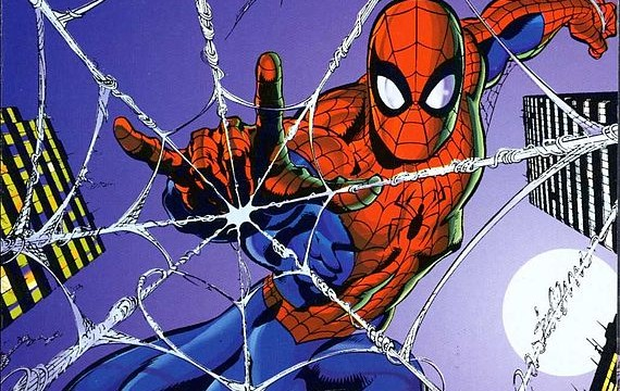 Spider-man-web-inventor-makes-real-amazing-spider-man-web-shooters-570x360