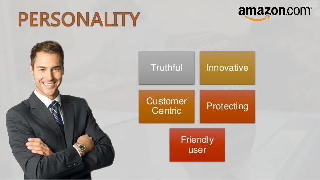 Amazon-online-reputation-management-case-study-7-638