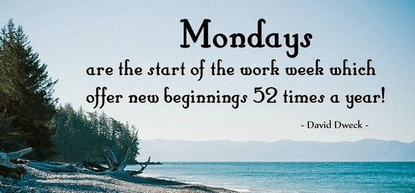 Inspirational-quote-for-a-monday