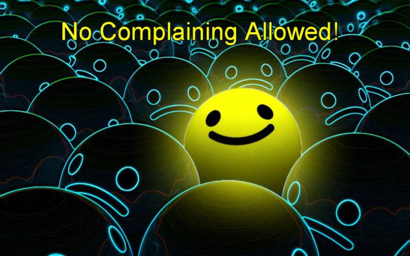 No-complaining-orlando-espinosa