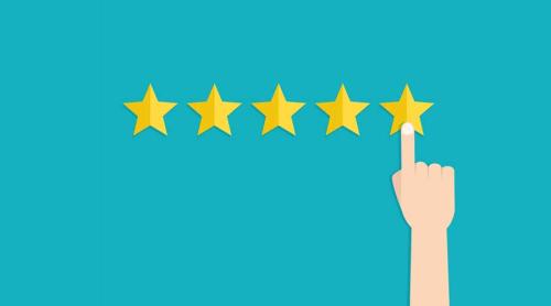 Star_ratings_reviews