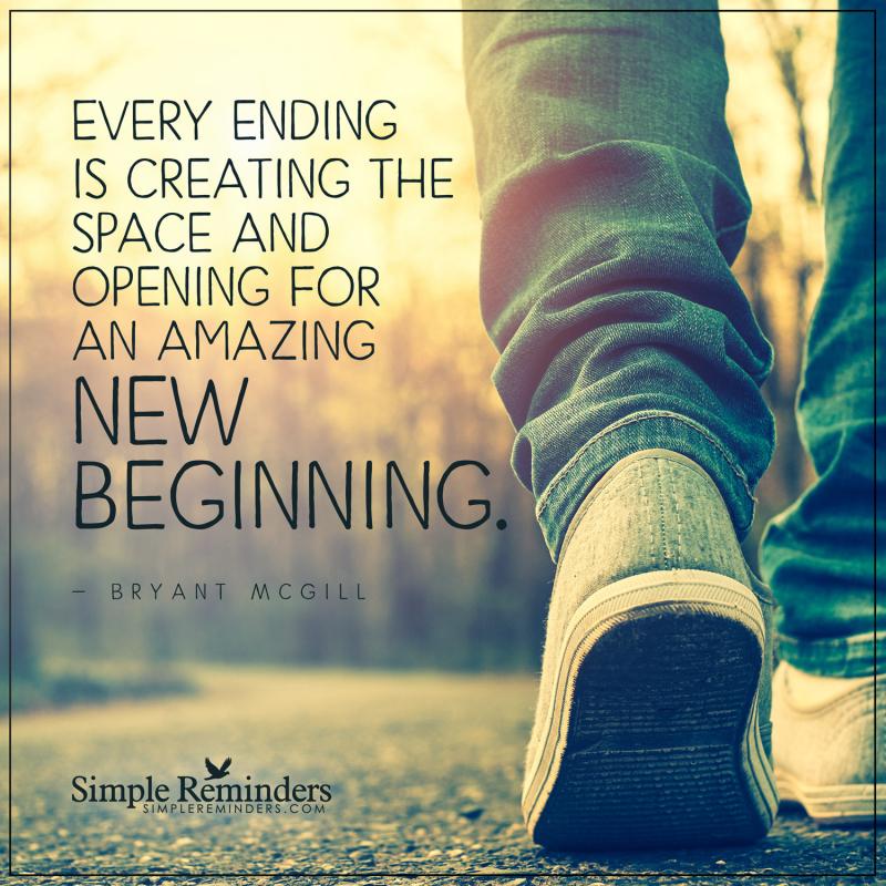 Bryant-mcgill-ending-new-beginning-7twa