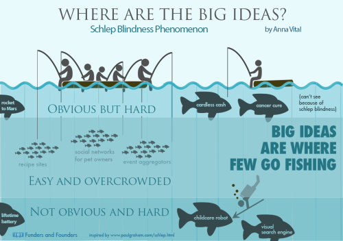 Where-are-the-big-ideas-schlep-blindness-infographic