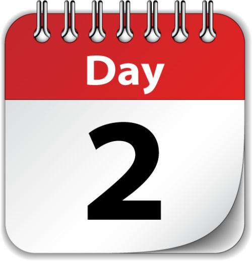 Day-2-blog-image