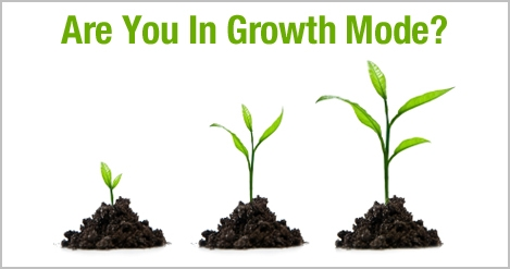Are_you_in_Growth_Mode