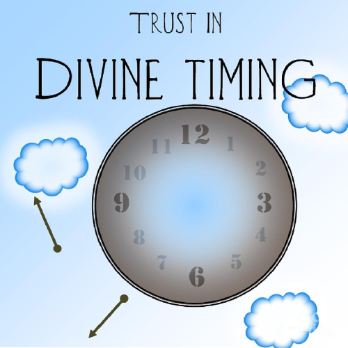 Trust-in-divine-timing-megan-brandl