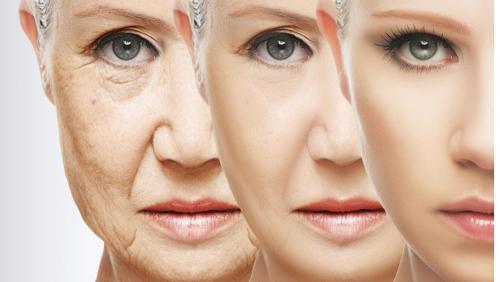 Anti-aging-clinics-247dd9cefc