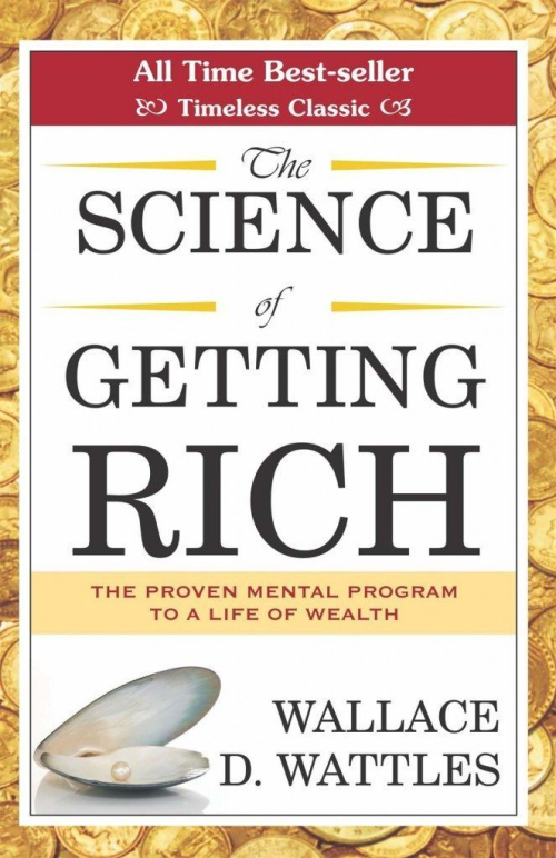 TheScienceOfGettingRich-663x1024-663x1024