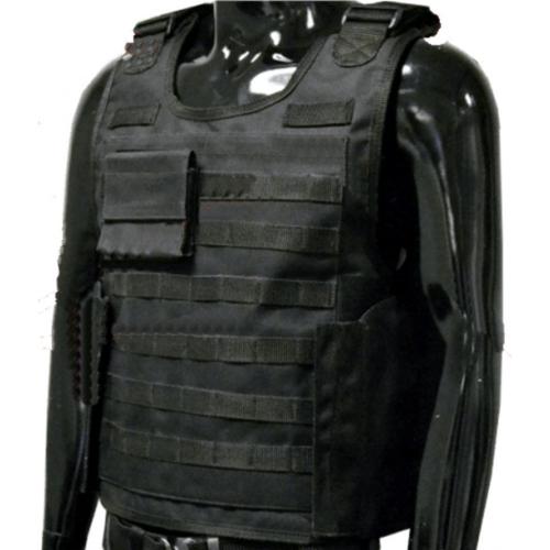 Duke_defense_buleltproof_jacket_1_2