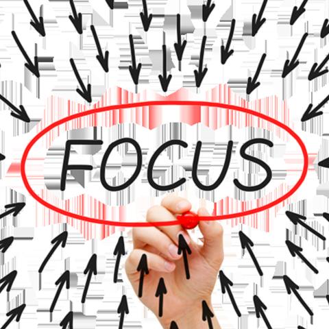 66_focus_large