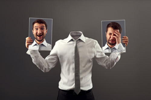 How-to-Show-Enthusiasm-in-Your-Job-Search